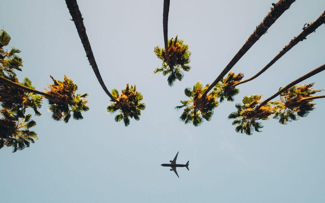 Autotour – Los Angeles