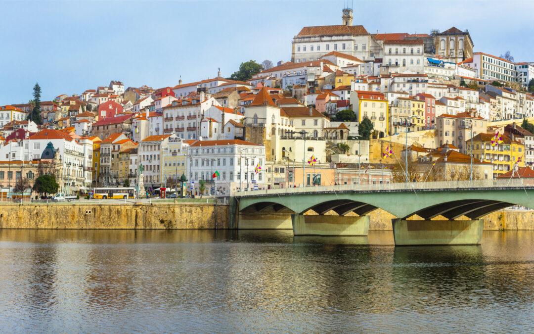 Portugal classique